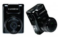 CANSONIC UDV-888